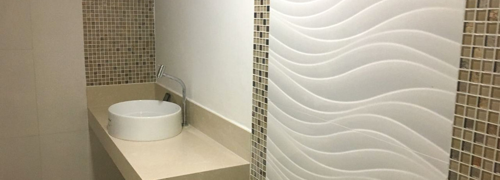 banheiro 802.jpg
