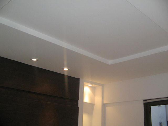 Drywall 2.jpg