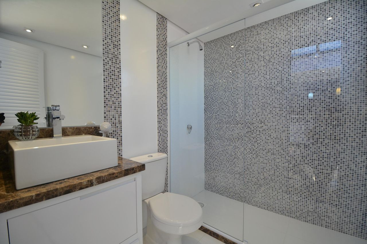 banheiro 801.jpg