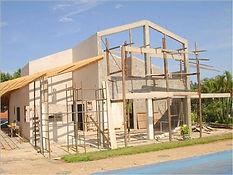 reforma residencial house.jpg