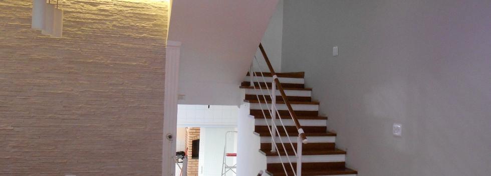 Drywall 8.jpg