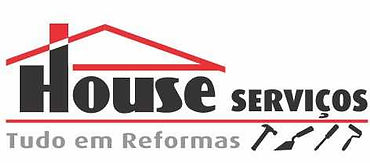 Logo House18.jpg