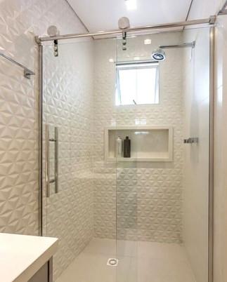 banheiro 777.jpg