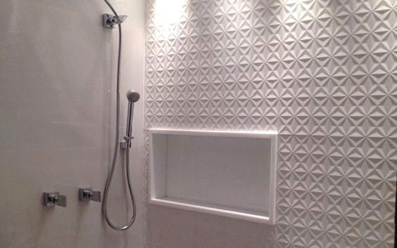 banheiro 55.jpg