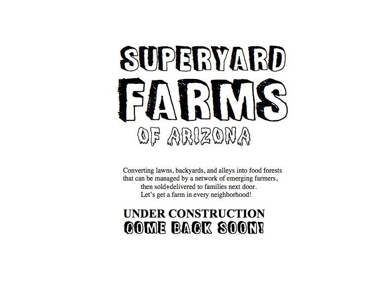 superyard farms of arizona.jpg