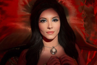 Great Month to Revisit 'The Love Witch': 'If You Aren't Using Style as Substance, Yo