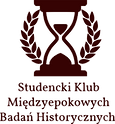 logo_kolo_1.svg.png