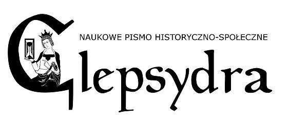 clepsydra3.png