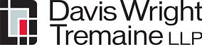 Copy of Davis Wright Tremaine logo.jpg