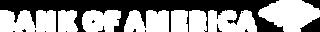 BofA logo WHITE.png