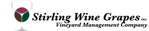 SWiG Logo - Sonja Caul.png