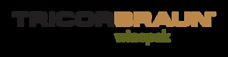 TB WinePak Logo - Kristin Young.png