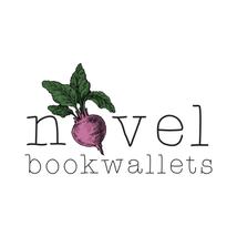 novel_bookwallets.png