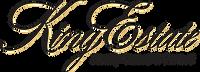 KE-logo_2016.png
