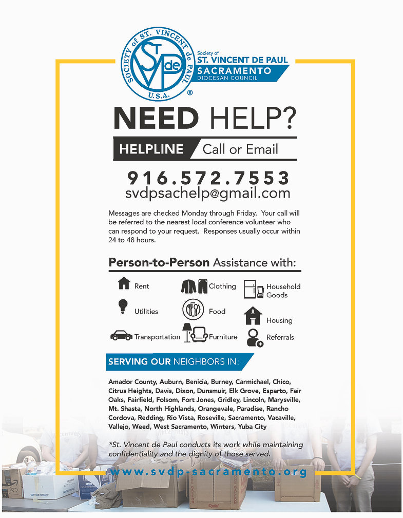 SVdP Helpline flyer_final.jpg