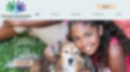 WebScreen.jpg