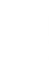 LIVE-Logo_white.png