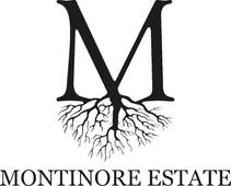 Montinore_Estate_Logo_Black.jpeg