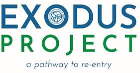 Exodus Sacramento logo.jpg