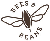 bees+and+beans+logo.jpeg