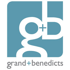 grand and benedicts-square.jpg