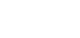 DJ_logo_white.png