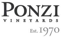 Ponzi_logo.jpg