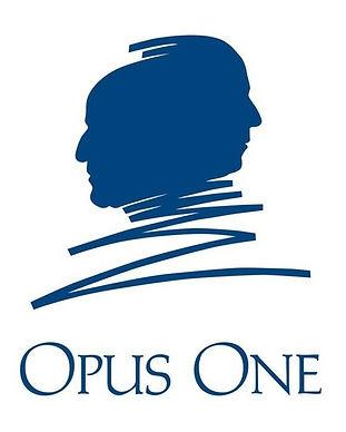1003. opus one.jpg