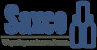 Logo_web_RGB_Mid.png