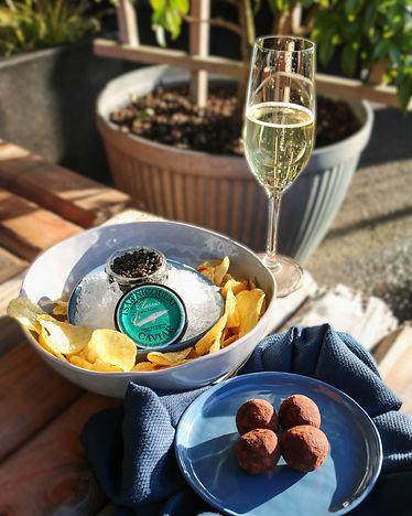 Adelsheim Vineyard Blind Date Tasting