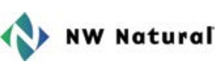 Copy of NWNatural.jpg