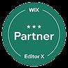 WixCreator.png