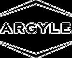 ArgyleLogoBlack_edited.png