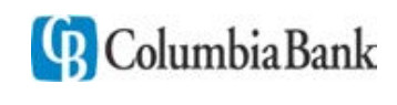 Copy of columbiabank.jpg