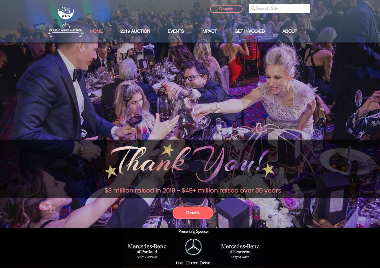 Web_screen.jpg