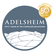 Adelsheim Logo