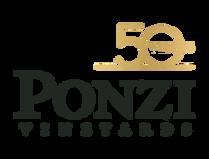 50th_Logo_Alt_Gold.png