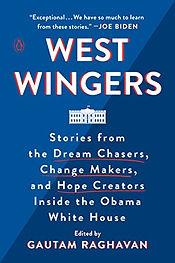 west wingers.jpg