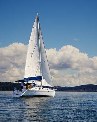1009. San Juan Sailing.jpg