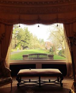 Portland's Pittock Mansion