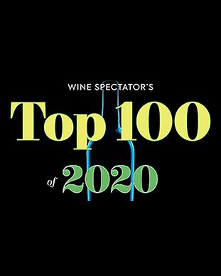 1 WSTop100_2020_Top100_1600C.png