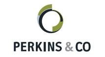 Copy of Perkins.jpg