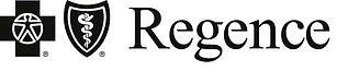 Regence Cross and Shield black.jpg
