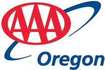 AAA Oregon.jpg