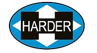 Harder Mechanical Logo.PNG