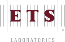 ETS_logo.png