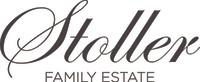 Stoller-Main-Logo-Black-768x316.jpeg