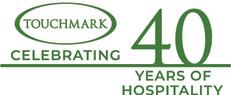 40th_Logo_7741_TM7741.jpg