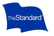 Copy of standard.jpg