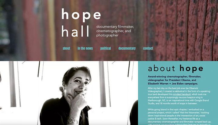 hope_home2.jpg